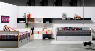 White Childrens Bedroom Furniture Sets Unisex Children U0027s Bedroom Furniture Set White Life Box 25