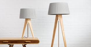 home interior navy lamp modern design inspiration for homes in