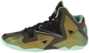 s basketball boots nz amazon com s nike lebron 11 king s pride basketball shoes