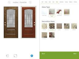 app to design home exterior 15 best provia s home exterior design tool ipad app images on