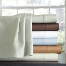 What Is The Highest Thread Count Egyptian Cotton Sheets 1500 Thread Count 100 Egyptian Cotton Sheet Sets Solid