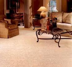 Cheap Rugs Mississauga Host Carpet Dry Cleaning Mississauga Oakville Toronto Homes