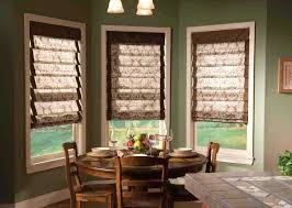 Tropical Shade Blinds Bay Window Shades Large Size Of Living Roomhouse Shades Shades Of