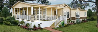 clayton modular home used modular homes for sale in missouri clayton double wide mobile