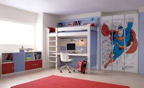 bedroom decor themes 15 colorful decor themes and modern ideas for kids room decorating
