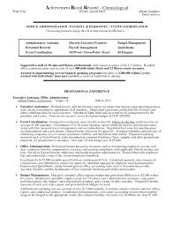 chronological format resume example cover letter achievement resume examples examples achievement cover letter achievements for resume achievements functional academic in resumeachievement resume examples extra medium size