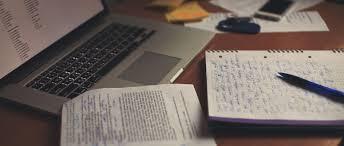 term paper title page formatting a term paper title page with writingatermpaper com