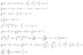 imagenes matematicas aplicadas matemáticas aplicadas