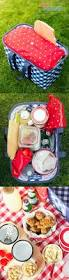 215 best rv eats u0026 treats images on pinterest rv life picnic