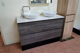 bogetta 1200mm walnut pvc thermal foil timber wood grain double