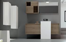 Lavabo Retro Porcher by Lavabo Hottest Home Design