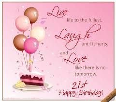 birthday card funny happy 21st birthday cards 21st printable