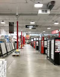 100 floor and decor clearwater fl floor decor flooring