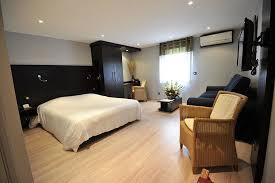 chambre d hote vandoeuvre les nancy chambre luxe photo de logis cottage hotel vandoeuvre les nancy
