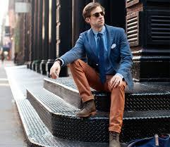 the best clothing brands for short guys