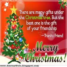merry message for best friend merry happy