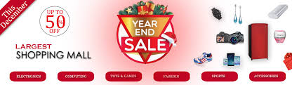 new year items tajori pk launches new year sale discounts of up to 70