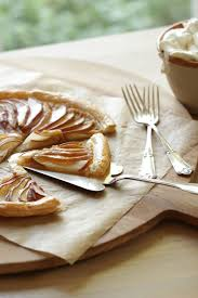 creative desserts for thanksgiving 105 best pie recipes images on pinterest