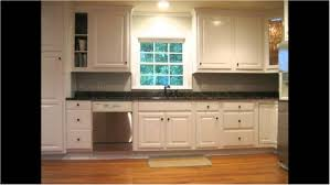kitchen cabinets wholesale prices best kitchen cabinets prices online cheap kitchen cabinets cheap