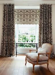 how long should curtains be plantation shutters curtains together google search window