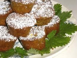 ortie cuisine cuisine sauvage petits gateaux ortie orange banane etc