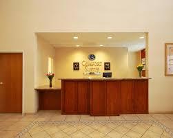 Comfort Suites Midland Texas Hotel Comfort Suites Odessa Tx Booking Com