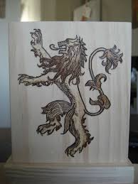 pyrography or how to wood burn art 11 steps with pictures
