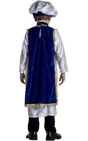 high priest costume boys high priest costume costumes 4u kids costumes