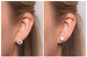 earrings all the way up levears testimonials
