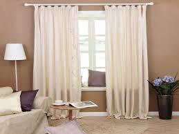 Curtain Ideas For Bathroom Windows Beautiful Curtains For Small Bedroom Windows Ideas Home Design