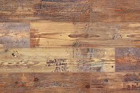 linco barnwood classics carpet