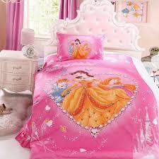 Frozen Queen Size Bedding 25 Best Disney Bedding Sets Images On Pinterest Bed Sets Disney