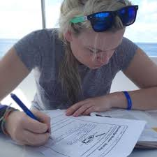 what to expect from your padi advanced open water course where
