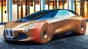 future cars top 5 mind blowing car concepts of the future u2013 viralsock com