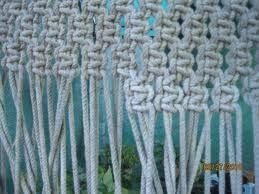 macrame patterns hammock macrame lovers blog