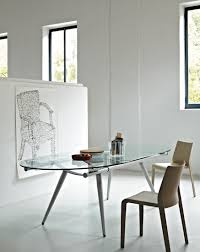more extendable table dining tables from desalto architonic