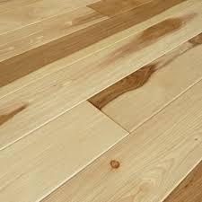 millennium hickory scraped hardwood flooring hickory