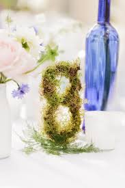 169 best table numbers u0026 escort cards images on pinterest table