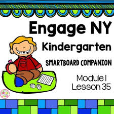 pattern games kindergarten smartboard engage ny kindergarten math module 1 lesson 35 smartboard engage