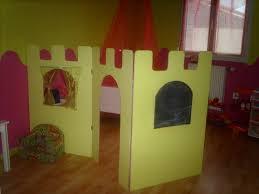 paravent chambre fille paravent chambre enfant 6 paravent chambre bebe on decoration d