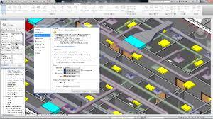 autodesk building design suite autodesk unveils 2016 suites for building and civil infrastructure