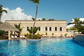 excellence resorts resort near punta cana international airport