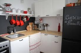 prix pose cuisine castorama devis cuisine castorama top armoire cuisine panneaux de particules