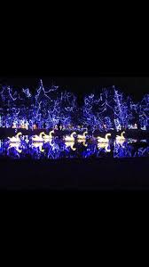 christmas lights longview tx carmela s mini santa land home facebook