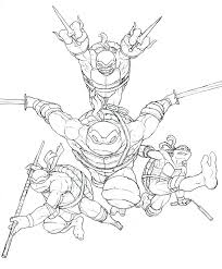 articles ninja turtles coloring pages free printable tag