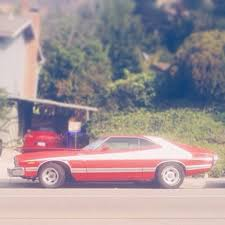 What Year Is The Starsky And Hutch Car 342 Best Starsky U0026 Hutch Images On Pinterest Paul Michael Glaser
