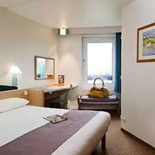 prix chambre ibis hotel ibis orly hotelaparis com sur hôtel à