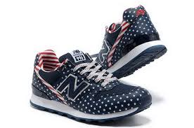Us Flag For Sale Wr996fn American Flag Blue Red The New Balance Womens Shoes Bis Zu