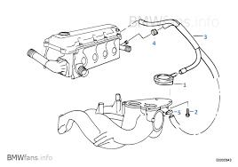bmw ccv e46 m43 engine ccv pcv remove install e46fanatics