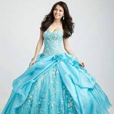 christian wedding gowns designer wedding gowns christian wedding gowns manufacturer from